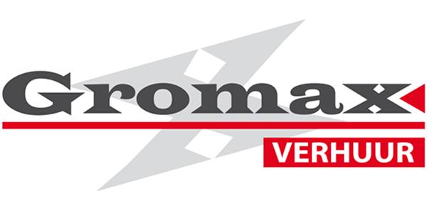 Gromax Prefab, En nog een WordPress site